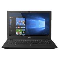 Ноутбук Acer ASPIRE ES1-531-C34D N3050/4Gb/500Gb