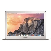 Ноутбук Apple MacBook Air 13 Early 2015 Z0RH000BS