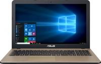 Ноутбук ASUS VivoBook X540YA E1/2Gb/500Gb/R2