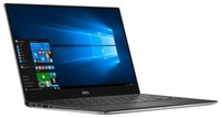 Ноутбук DELL XPS 13 9350 i7/1920x1080/8Gb/256Gb/520