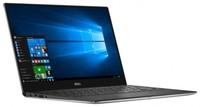 Ноутбук DELL XPS 13 9350 i7/1920x1080/8Gb/256Gb/520