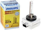 Ксеноновая лампа D1S Philips Original