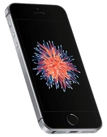 Смартфон Apple iPhone SE 16Gb Black