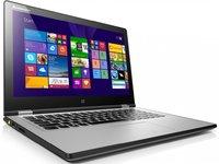Ноутбук Lenovo IdeaPad Flex 2 14 N3530/4Gb/500Gb