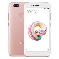 Смартфон Xiaomi Mi A1 32GB Rose