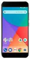 Смартфон Xiaomi Mi A1 32GB Black