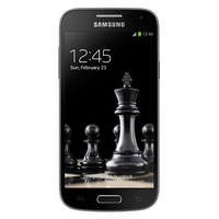 Смартфон Samsung Galaxy S4 mini GT-I9195 Black (Как новый)