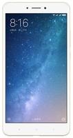 Смартфон Xiaomi Mi Max 2 64GB Gold