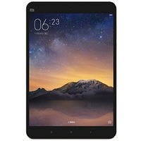 Планшет Xiaomi MiPad 2 16Gb Gray