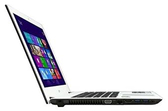 Ноутбук Acer ASPIRE E5-573G-3894 i3/1920x1080/4Gb/1000Gb/940M