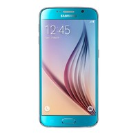 Смартфон Samsung Galaxy S6 SM-G920F 32Gb Blue