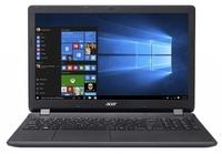 Ноутбук Acer Extensa 2530-C66Q 2957U/4Gb/500Gb