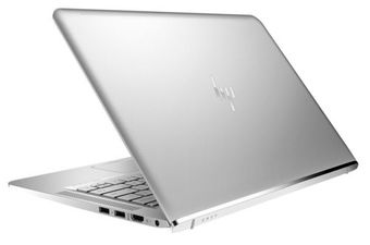 Ноутбук HP Envy 13-ab000ur i3/1920x1080/4Gb/128Gb/620