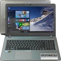 Ноутбук Acer ASPIRE F5-573G-792K i7/1920x1080/16Gb/1128Gb/950M
