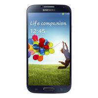 Смартфон Samsung Galaxy S4 GT-I9505 Black (Как новый)
