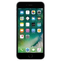 Смартфон Apple iPhone 6 Plus 64Gb Space Grey
