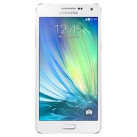 Смартфон Samsung Galaxy A5 SM-A500F White