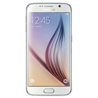 Смартфон Samsung Galaxy S6 SM-G920F 32Gb White