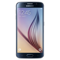 Смартфон Samsung Galaxy S6 SM-G920F 32Gb Black