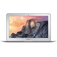 "Ноутбук Apple MacBook Air 11.6"" MJVM2RU/A"