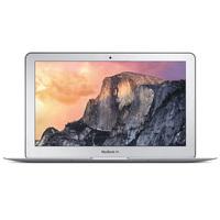 "Ноутбук Apple MacBook Air 11.6"" MJVM2RU/A"