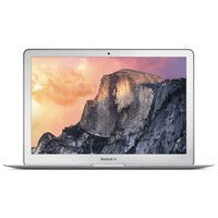 Ноутбук Apple MacBook Air 13 Early 2015 MJVG2RU/A