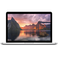 "Ноутбук Apple MacBook Pro 13"" Early 2015 MF839RU/A"