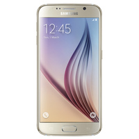 Смартфон Samsung Galaxy S6 SM-G920F 32Gb Gold