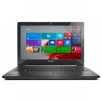 Ноутбук Lenovo G50-45 A6/4Gb/1000Gb/R5