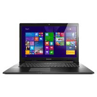 Ноутбук Lenovo G70-80 i5/1600x900/8Gb/1000Gb/920M