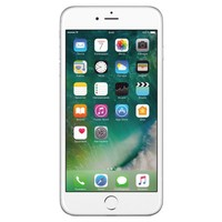 Смартфон Apple iPhone 6S Plus 128Gb Silver