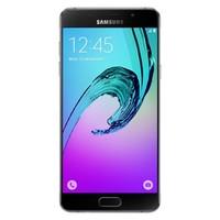 Смартфон Samsung Galaxy A5 (2016) SM-A510F Black