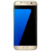 Смартфон Samsung Galaxy S7 Edge 32Gb Gold