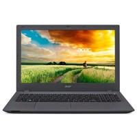 Ноутбук Acer Aspire E5-532G-C50D