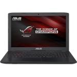 Ноутбук ASUS ROG GL552VX i5/8Gb/1000Gb/950M