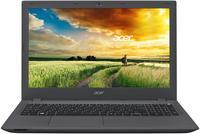 Ноутбук Acer ASPIRE E5-532-C5SZ N3050/2Gb/500Gb
