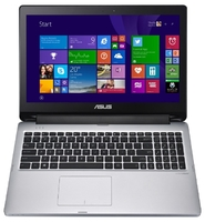 Ноутбук ASUS Transformer Book Flip TP500LN i7/1920x1080/8Gb/1000Gb/840M