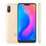 Смартфон Xiaomi Redmi 6 Pro 4/32GB Gold
