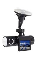 Видеосвидетель-2500 HD i