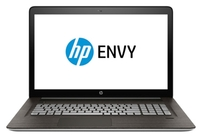 Ноутбук HP Envy 17-r100ur i7/1920x1080/8Gb/1008Gb/950M