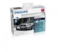Фары дневного света Philips LED DayLightGuide 12825WLEDX1