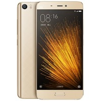 Смартфон Xiaomi Mi5 64GB Gold