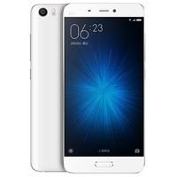 Смартфон Xiaomi Mi5 32GB White