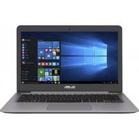 Ноутбук ASUS Zenbook UX310UQ 90NB0CL1-M02400 i5/1920x1080/8Gb/1128Gb/940MX
