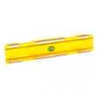 EnduroLED  250мм Крышка защит. (с1) жёлтая 1шт. (на 500/750/1000/1250мм)