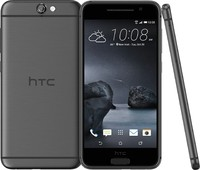 Смартфон HTC One A9 32Gb Grey