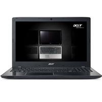Ноутбук Acer Aspire E5-575G-77EE i7/1920x1080/8Gb/1096Gb+SSD/940MX