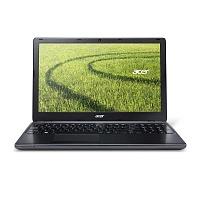Ноутбук Acer ASPIRE E1-572-34014G50Mn i3/4Gb/500Gb