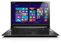 Ноутбук Lenovo IdeaPad Flex 2 15 i5/1920x1080/4Gb/1000Gb/840M