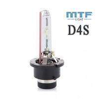 Ксеноновая лампа D4S MTF-Light